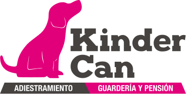 kindercan