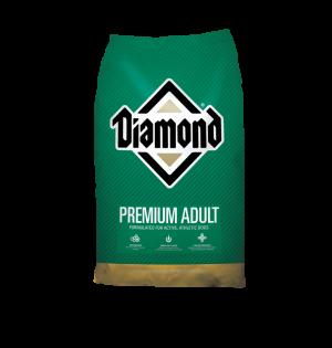 premium-40-20-2